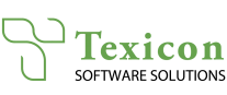 Texicon Software Solution